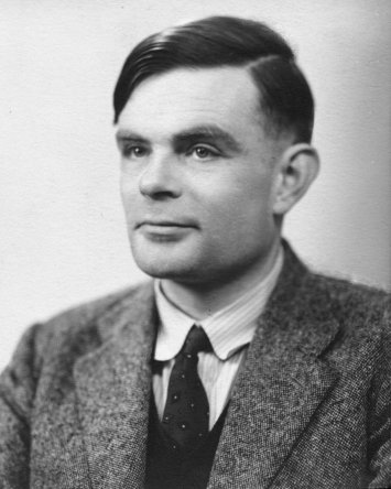 doctor who alan turing