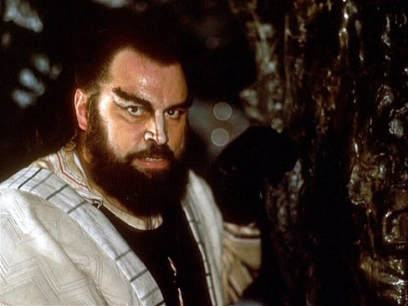 doctor who brian blessed king yrcanos peri brown sixth doctor 1980s doctor who mindwarp