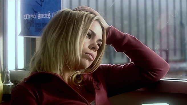 doctor who review the parting of the ways rose tyler powell estate billie piper sent home chips a better way of living joe ahearne russell t davies