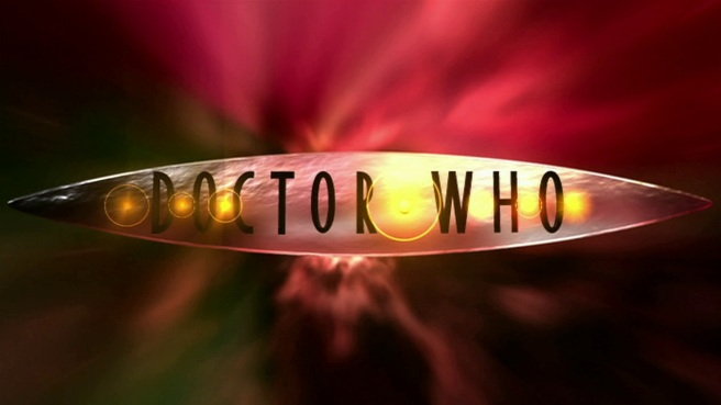 doctor who series 1 christopher eccleston ninth doctor logo review nine years of the ninth doctor russell t davies bad wolf rose tyler billie piper