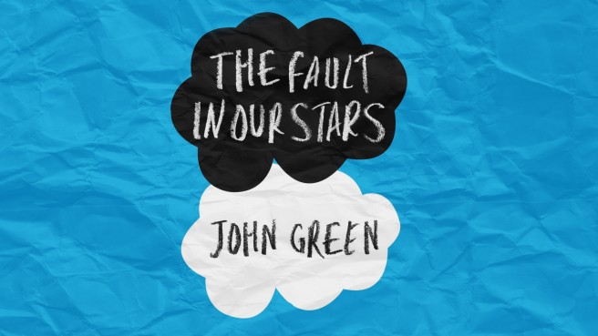 the fault in our stars john green tone okay okay wallpaper review you put the killing thing in your mouth but you don't give it the power to do the killing