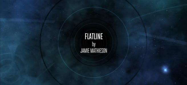doctor who review flatline jamie mathieson douglas mackinnon clara oswald jenna coleman joivan wade peter capaldi