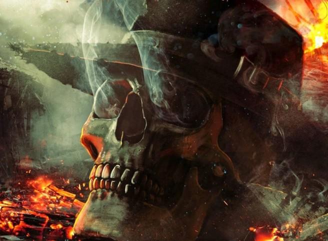 skulduggery pleasant the dying of the light skull derek landy tom perceval