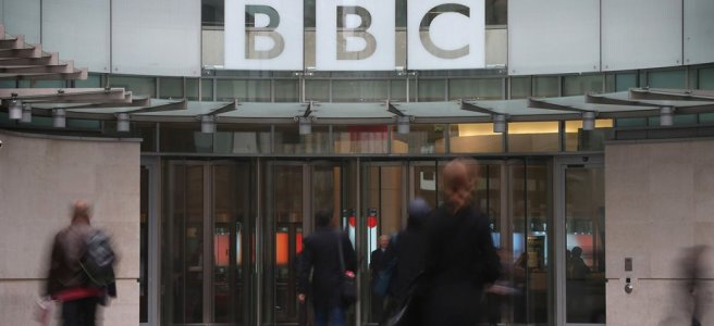 bbc building license fee justification argument for in favour of good idea bitesize radio defence