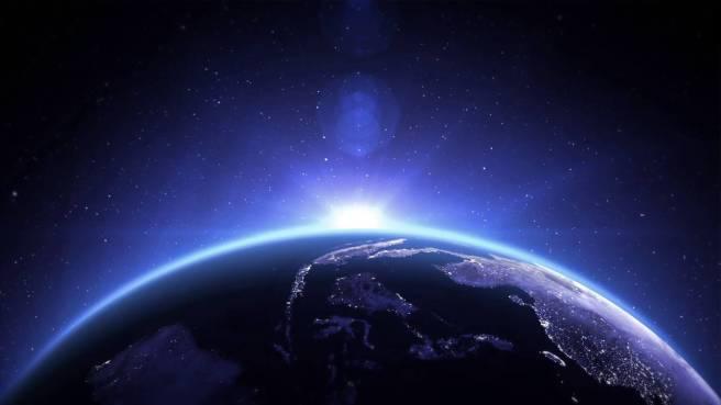 dan ladle jump science fiction interview independent author self publishing eco terrorism