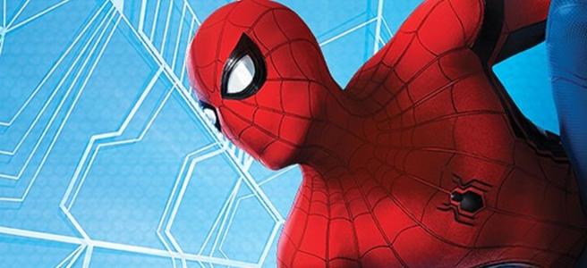 spider man tom holland captain america civil war airport movie pitch marvel cinematic universe fanfiction concept mcu