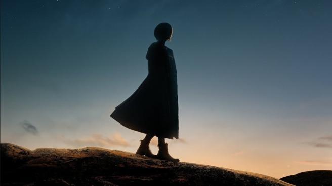 doctor who new dawn jodie whittaker female doctor masterlist chris chibnall steven moffat