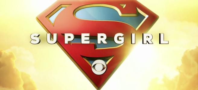 supergirl cbs logo review season 1 retrospective analysis melissa benoist greg berlanti ali adler andrew kreisberg superman kara danvers