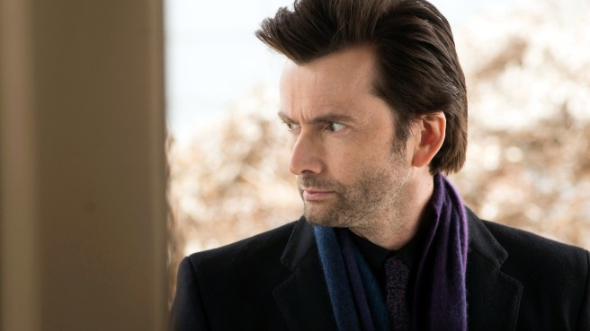 jessica jones marvel netflix kilgrave review david tennant purple man