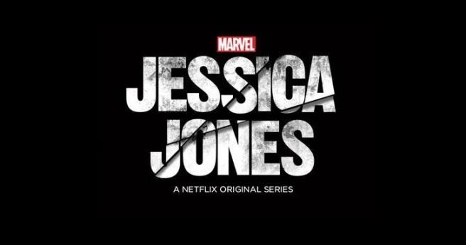 marvel jessica jones netflix season 1 review logo
