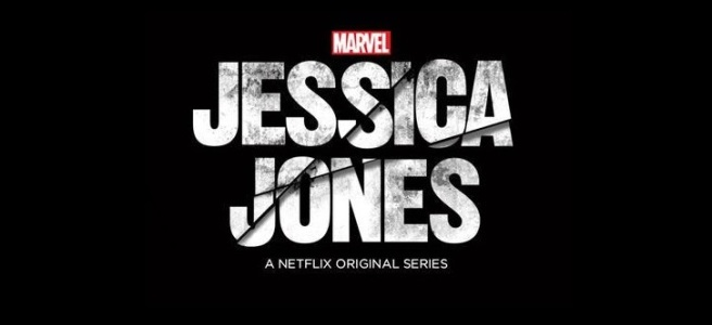 marvel jessica jones netflix season 1 review logo