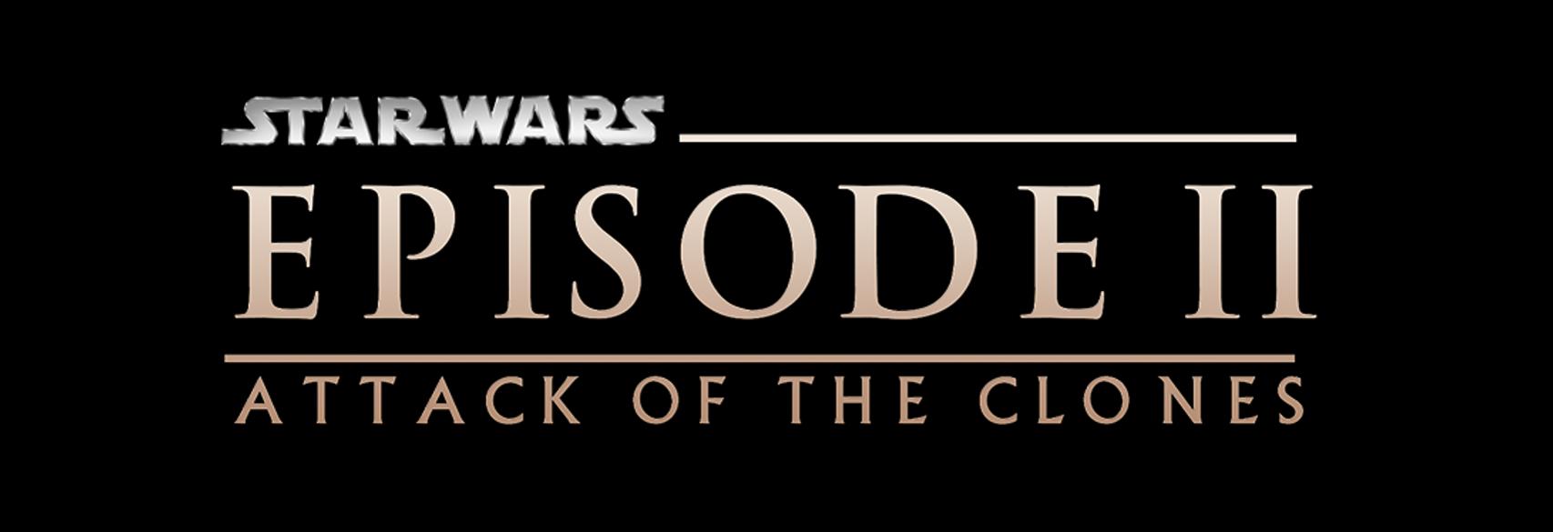 Star Wars Retrospective: Attack of the Clones – Alex Moreland | Writer