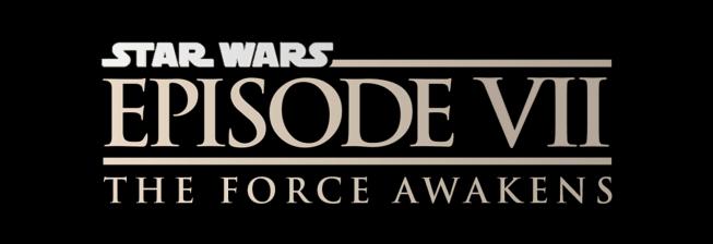 star wars the force awakens review episode vii logo jj abrams lawrence kasdan