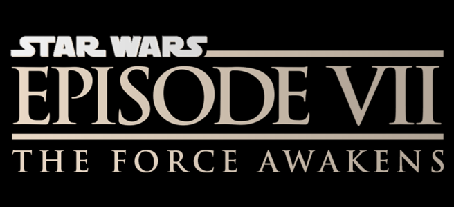 star wars the force awakens review episode vii logo jj abrams lawrence kasdan