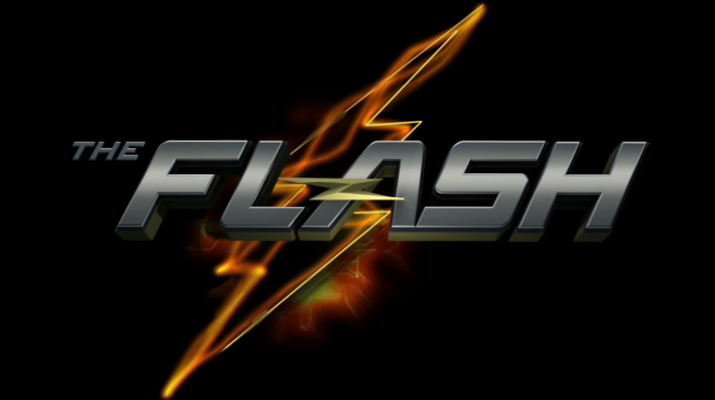 The Flash Logo review analysis retrospective barry allen grant gustin greg berlanti andrew kreisberg cw