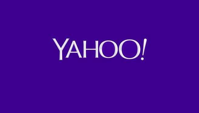 yahoo new logo purple logo blogger network alex moreland