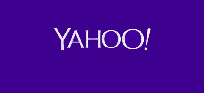 yahoo new logo purple logo blogger network alex moreland