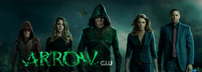 arrow season 3 review banner hd retrospective was it really so bad oliver queen marc guggenheim olicity