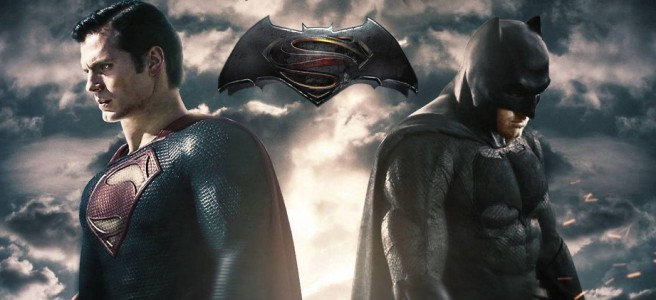 batman v superman ben affleck henry cavill man of steel dc extended universe zack snyder david goyer