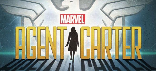 marvel agent carter peggy carter hayley atwell tv review abc mcu jarvis howard stark ssr