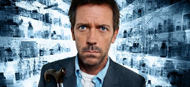 House MD three stories david shore paris barclay hugh laurie sela ward stacy best episode television ever
