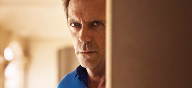 hugh laurie the night manager villain john le carre susanne bier david farr amc bbc one tom hiddleston richard roper johnathon pine