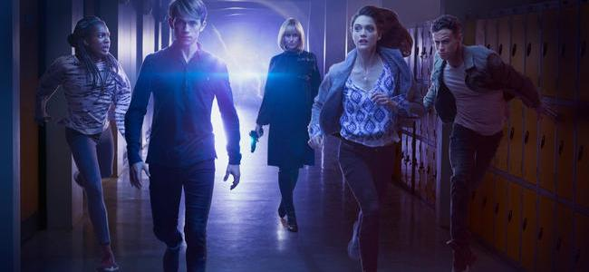 doctor who class patrick ness news cast details revealed greg austin fady elsayad sophie hopkins vivian oparah katherine kelly jordan renzo peter capaldi