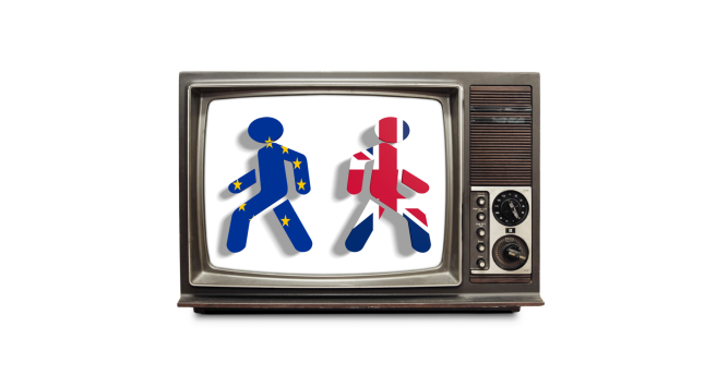 brexit uk tv film industry effect impact result leave eu mean affect europe funding grant