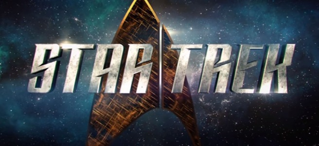 star trek discovery news logo bryan fuller season 2 exclusive information