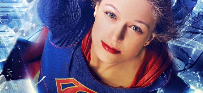 supergirl season 1 hope why I love supergirl melissa benoist smile poster hd