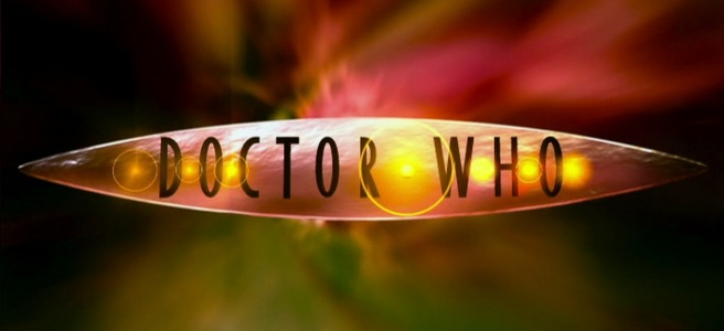 doctor who series 2 review overview episode rankings logo lozenge russell t davies tenth doctor rose tyler billie piper david tennant
