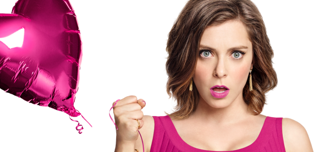 Crazy Ex Girlfriend season 1 best songs rachel bloom adam schlesinger aline brosh mckenna the cw sexy getting ready song