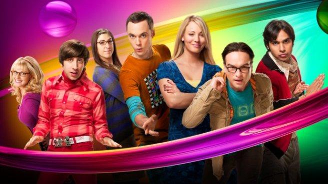 the big bang theory terrible sitcom bad show cbs sheldon cooper jim parsons penny kaley cuoco sexist autism season 12 ending
