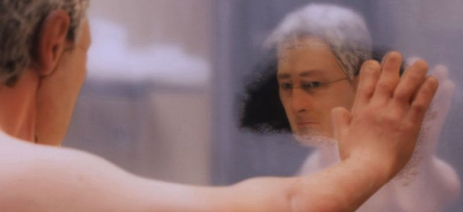 anomalisa film review charlie kaufman duke johnson tom noonan david thewlis jennifer jason leigh