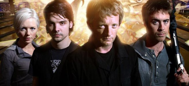primeval series 2 itv impossible pictures nick cutter douglas henshall stephen hart james murray connor temple andrew lee potts abby maitland hannah spearitt hd