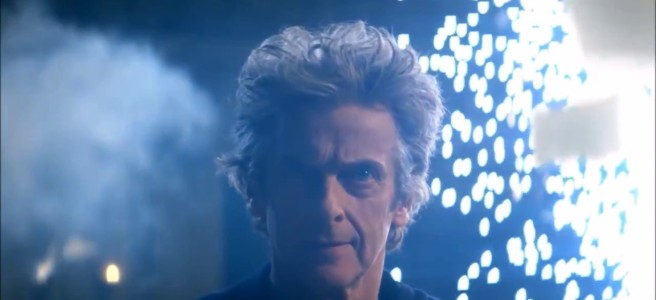 doctor who peter capaldi a time for heroes trailer series 10 pearl mackie nardole ice warrior season 11 spoilers trailer first trailer released new trailer new season