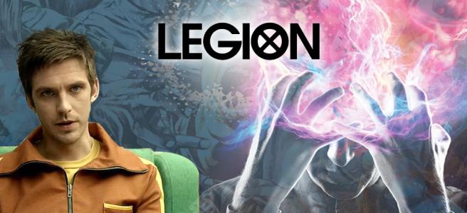 legion season 1 everything you need to know about legion noah hawley dan stevens fx x-men superhero fatigue