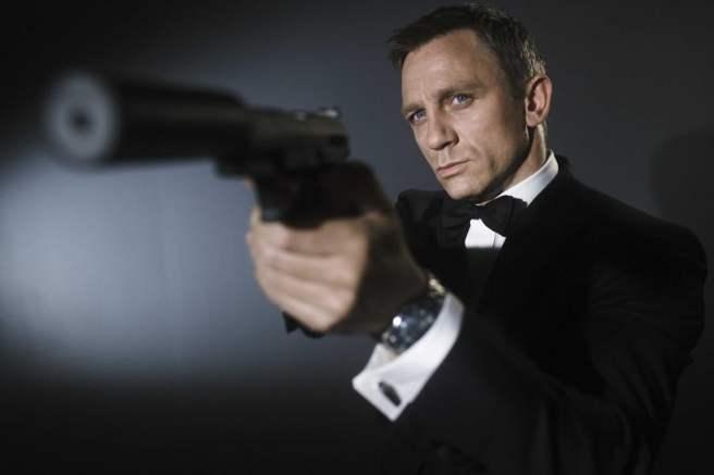 james bond daniel craig ian fleming sony 007 tv show hd wallpaper hbo 60s spectre danny boyle sam mendes the man from uncle