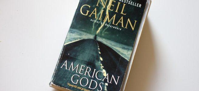 american gods neil gaiman book bryan fuller michael green jesse alexander adaptation differences