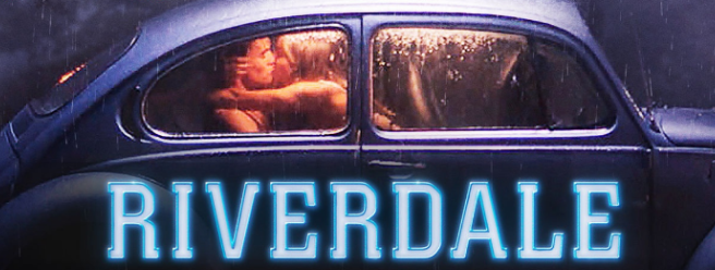 riverdale archie vs predator miss grundy car sex scene the cw sarah habel geraldine grundy jennifer gibson statutory rape