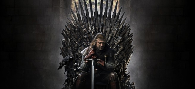game of thrones season 1 never watch bad anti sexist rape sexual assault ned stark sean bean hd wallpaper