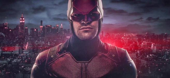 daredevil marvel netflix hd wallpaper the defenders catch up matt murdock charlie cox red costume season 1 season 2