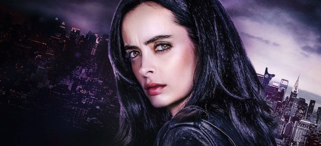 jessica jones marvel netflix the defenders catch up wallpaper hd purple krysten ritter season 1