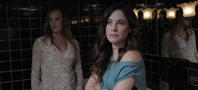 caroline dhavernas easy living adam keleman hd jen richards