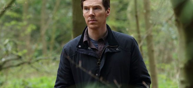 the child in time benedict cumberbatch sunnymarch ian mcewan hd