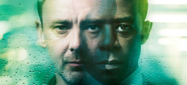 trauma itv john simm adrian lester mike bartlett marc evans review tv grief drama