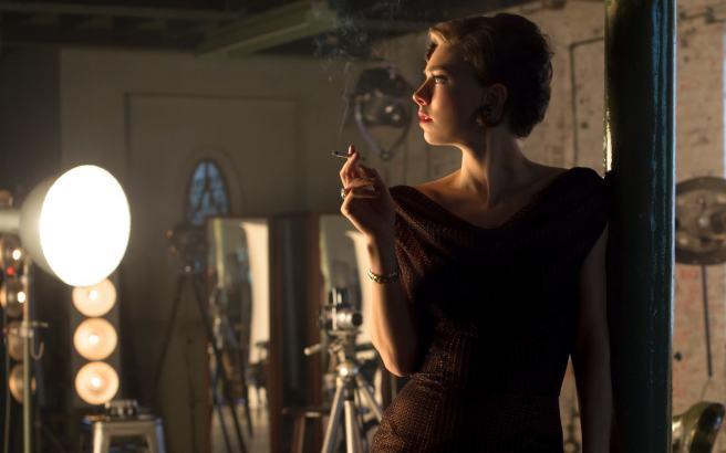 Vanessa Kirby the crown princess margaret anthony armstrong jones netflix beryl the crown season 2 hd