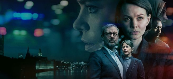 collateral carrie mulligan david hare sj clarkson john simm nicola walker billie piper netflix bbc two