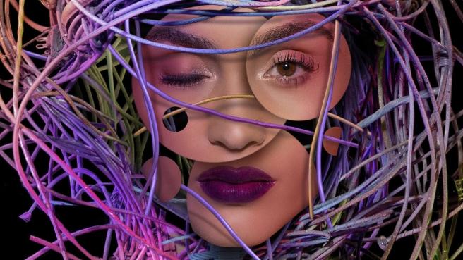electric dreams black mirror amazon netflix channel 4 charlie brooker