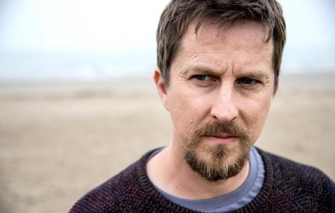 innocent itv crime drama lee ingleby chris lang m j arlidge richard clark hermione norris daniel ryan twist review